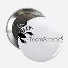 "#teamscorpio 2.25"" Button"