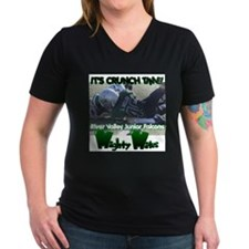 crunch time luke Shirt