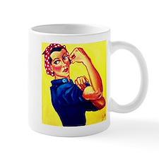 Rosie Mug