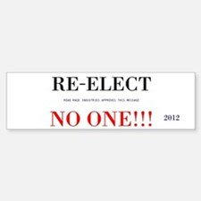 re-elect 2012