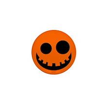 Smiley12 Mini Button (10 pack)