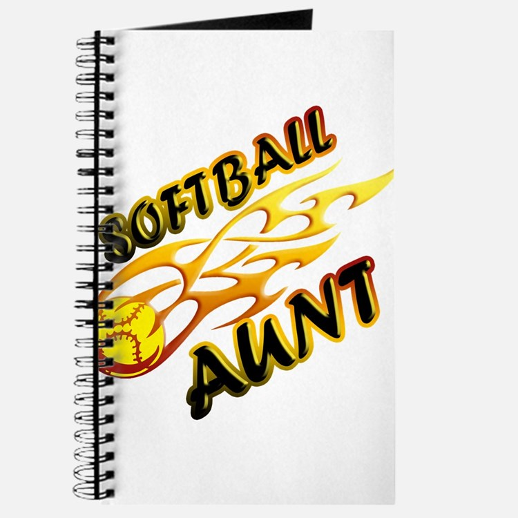 Softball Aunt (flame).png Journal