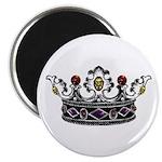 Crown Jewels 2.25