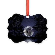 glbfrlarge2 Ornament