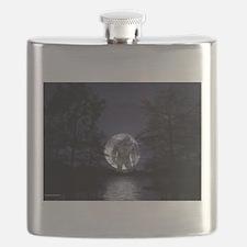 glbfrlarge2 Flask
