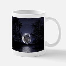 glbfrlarge2 Mug