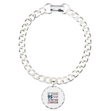 95 Year Old birthday gift ideas Bracelet