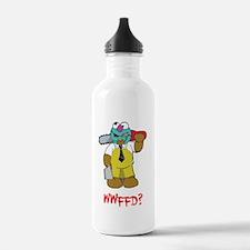 WWFFD.png Water Bottle