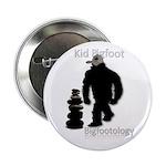 Kid Bigfoot 2.25