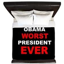 anti obama worst presdarkbumplLDK.png King Duvet
