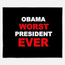 anti obama worst presdarkbumplLDK.png King Duvet