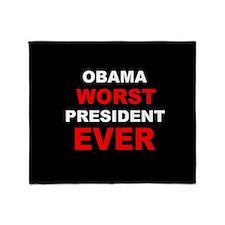 anti obama worst presdarkbumplLDK.png Stadium Bla