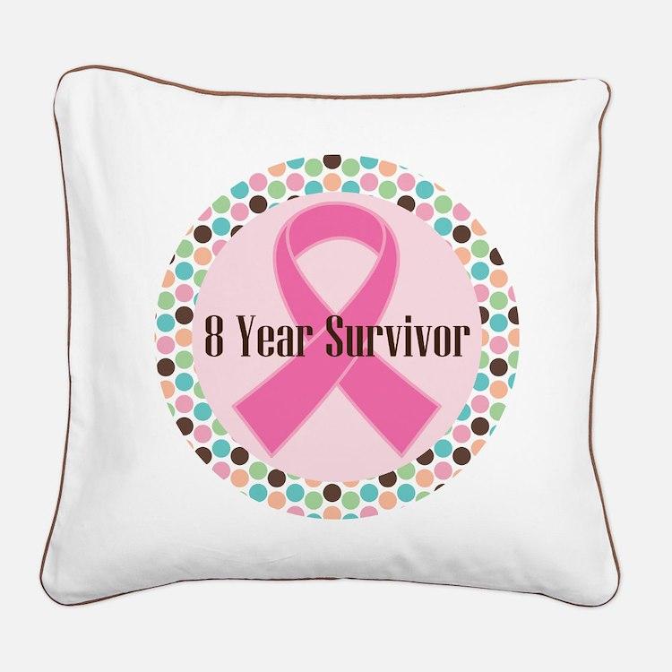 58 year cancer survivor fucked 8