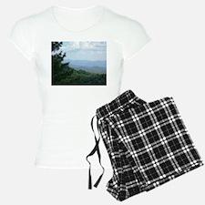 Great Smoky Mountains I Pajamas