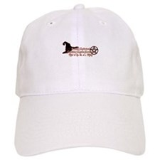 This is the life of a Witch Baseball Cap