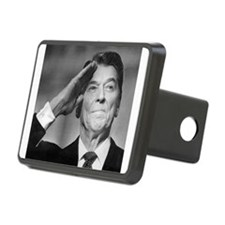 Ronald Reagan Hitch Cover