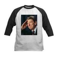 Ronald Reagan Tee
