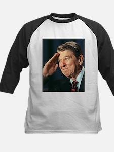 Ronald Reagan Tee