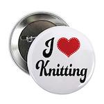 I Love Knitting 2.25