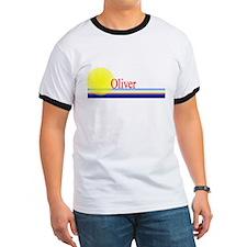 Oliver T
