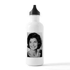 Jackie Kennedy Water Bottle