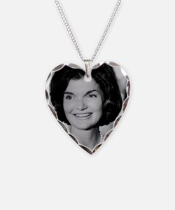 Jackie Kennedy Necklace