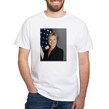 Hillary Clinton Shirt