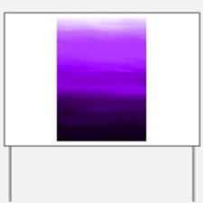 3art200 Shades of Purple Mandy Collins.jpg Yard Si