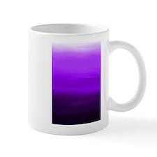 3art200 Shades of Purple Mandy Collins.jpg Mug