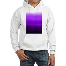 3art200 Shades of Purple Mandy Collins.jpg Hoodie