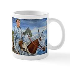 Ride Forth Mug