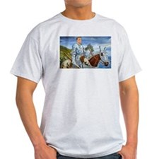 Ride Forth T-Shirt