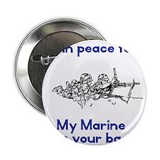 Sleep in peace tonight my Marine has your back 2.2