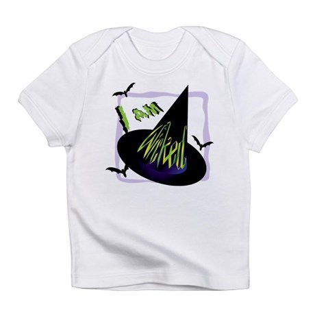 I am Wicked Infant T-Shirt