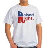 Republican Mens Light T-shirts