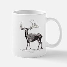 Irish Elk Mug