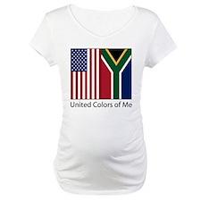 uksame.jpg Shirt