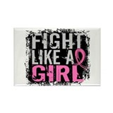 Fight like a girl 10 Pack
