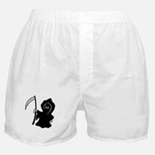 Reapers Apprentice Boxer Shorts