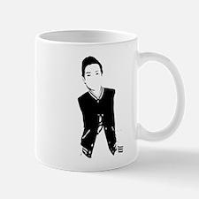Classic 'BBOY' Brendon T-Shirt Small Small Mug