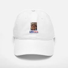 Ronald Reagan/Cowboy Cap
