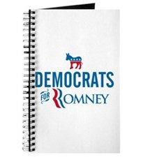 Democrats Journal