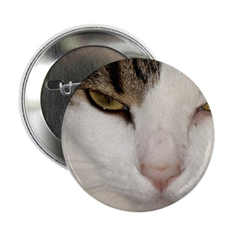 "Face Off 2.25"" Button (10 pack)"