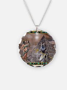 Best Seller Egyptian Necklace