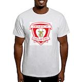 Benfica Tops