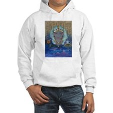 Princess of the Stars Jumper Hoody