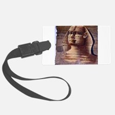 Best Seller Sphinx Luggage Tag