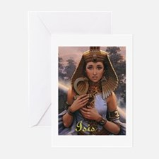Best Seller Isis Greeting Cards (Pk of 10)
