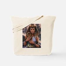 Best Seller Isis Tote Bag