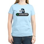 Ketchum Complex Achievement Unlocked Women's Light